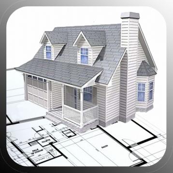 European House Plans - Home Design Ideas