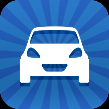 Everycar: Search and buy a car