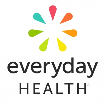 Everyday Health: Health News and Medical Information