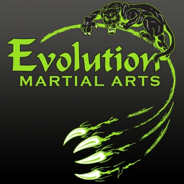 Evolution Martial Arts