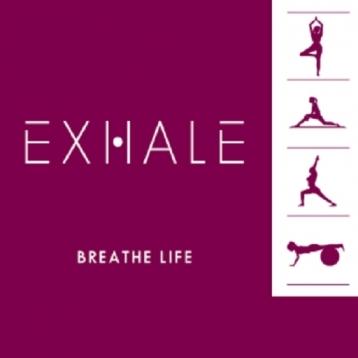 Exhale Fitness