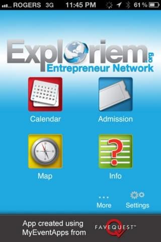 Exploriem.org