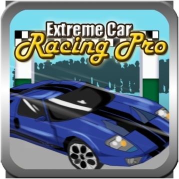Extreme Car Racing Pro