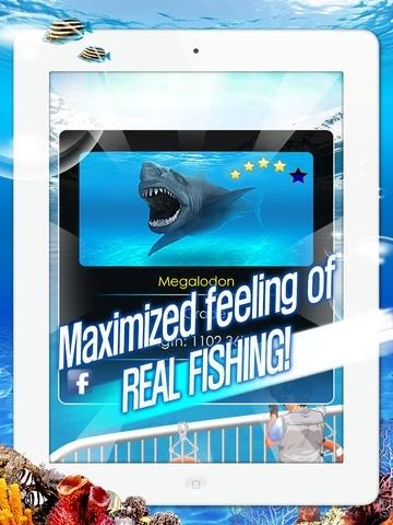 Extreme Fishing 2 PLUS