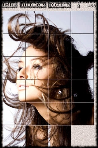 +Jigsaw Puzzle+