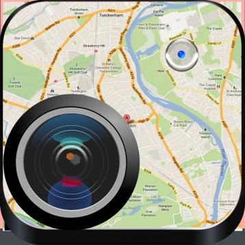 EyeMap – Pro