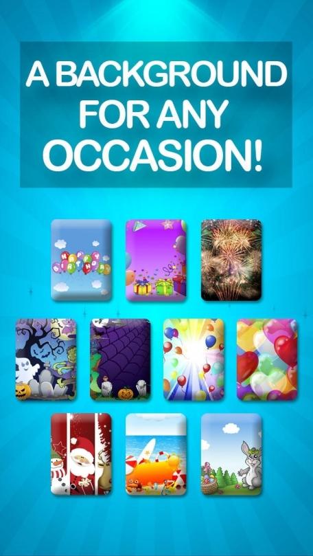 emoji party free  talking emoticon text art for happy birthday, Birthday card