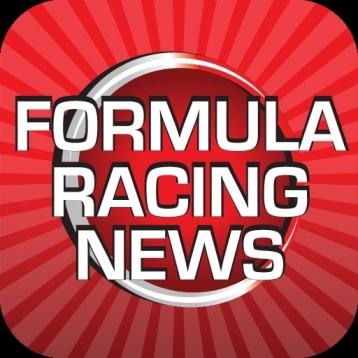 F1™ 2011 Headline News