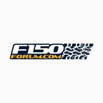 F150 Forum App