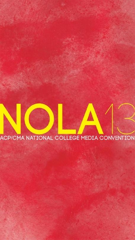 ACP/CMA National College Media Convention