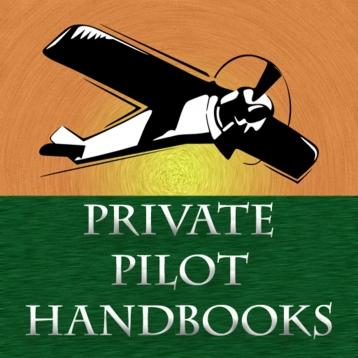 FAA PRIVATE PILOT