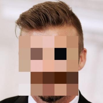 Face Blocker Pro