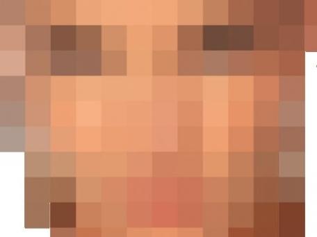 FaceBlox