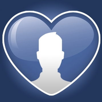 Facebook Dating - Free Dating Service for Facebook Users