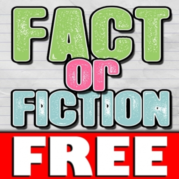Fact or Fiction lite