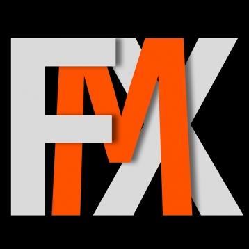 Facturas MX