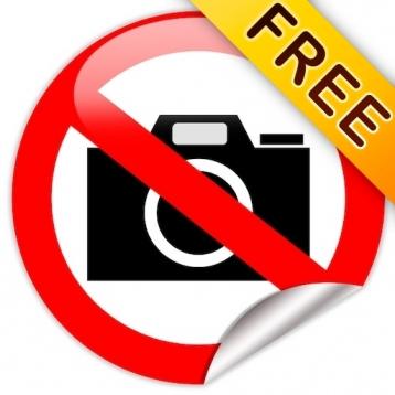 Fake Camera - Free