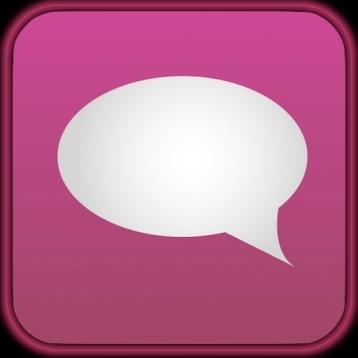 Fake MMS & SMS