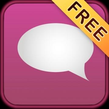 Fake MMS & SMS Free