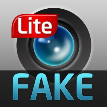 Fake Video Call Lite - Use Camera and Prerecorded Videos to Spoof Your Friends!