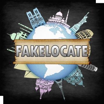FakeLocate - Prank Your Facebook Location