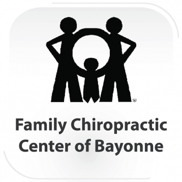 Family Chiropractic Center of Bayonne