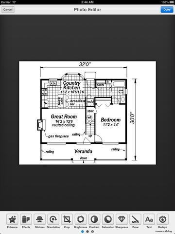 Family Home Plans - House Plans Volume III