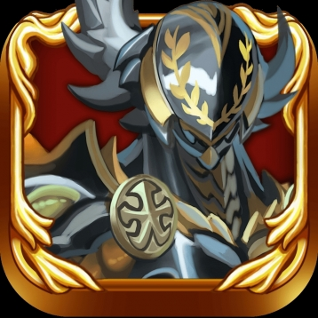 FANTASICA -TCG card game-
