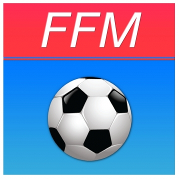 Fantasy Football Manager (FFM)