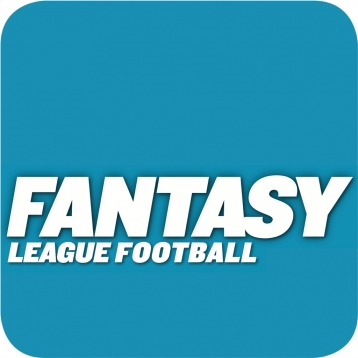 Fantasy League Football