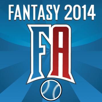 FantasyAlarm Fantasy Baseball Lineup Optimizer