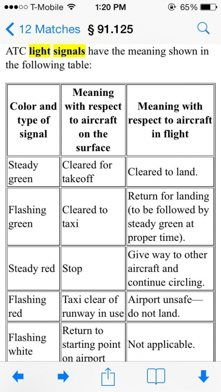 FAR/AIM for Pilots, AMTs, and Flight Crews