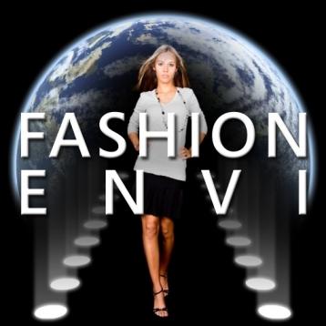 Fashion Envi