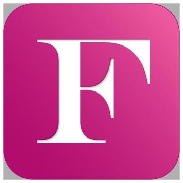Fashionista - Fashion Shopping Clothing for Women