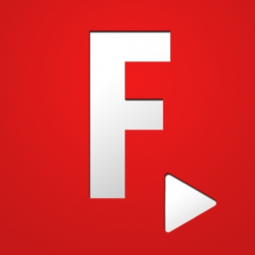 Fast Player - Multi-format video player to play video as fast as a flash of lightning!