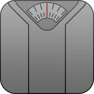 Fat test - Am I too thick?
