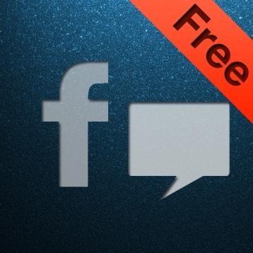 FB Wall free