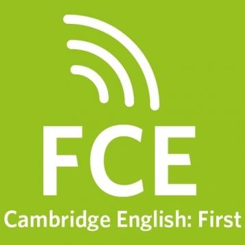 FCE Listening Practice Test