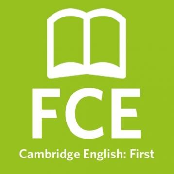 FCE Reading Practice Test