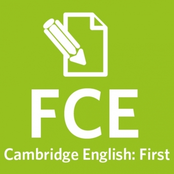 FCE Use of English Practice Test