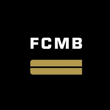 FcmbMobile by Fcmb Bank
