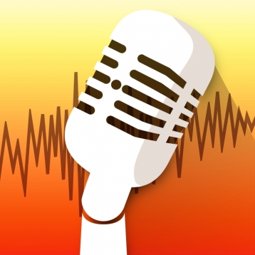 Voice Secretary - Free Personal Voice Assistant with Voice Reminder, Digital Audio Recorder,Medicine Alarm, Vocal Recorder and Voice Memo
