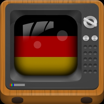 tv spielfilm heute abend