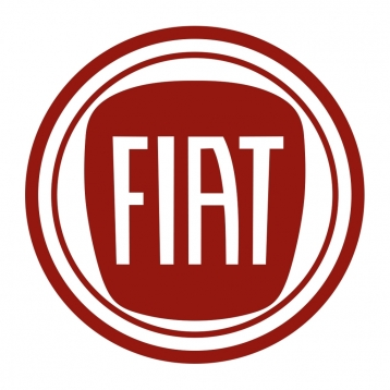 FIAT Source