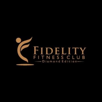 Fidelity Fitness