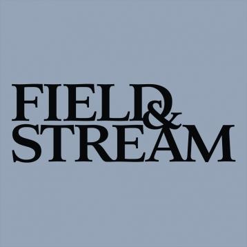 Field & Stream+