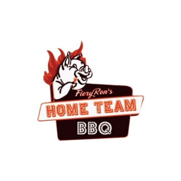 Fiery Ron\'s Home Team BBQ: Restaurants in Charleston and Sullivans Island, SC