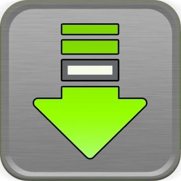 File Downloader - Download Manager