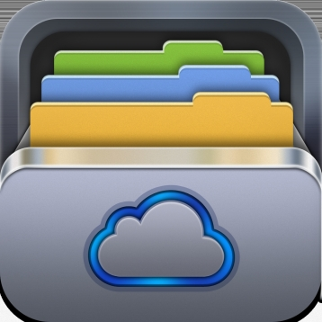 FileBug - File Manager, Document Viewer and Cloud Sharing
