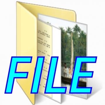 FileManager Lite